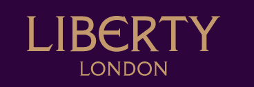Libertylondon